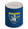 Frosinone Money Box 127869