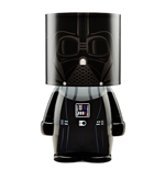Star Wars Darth Vader Look-ALite LED Mood Light Lamp 25 cm