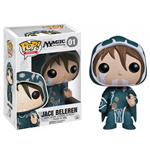 Magic the Gathering POP! Vinyl Figure Jace Beleren 10 cm
