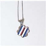 Sampdoria Necklace 128875