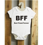 Nerd dictionary Baby Bodysuit 129186