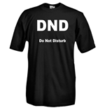 Nerd dictionary T-shirt 129204