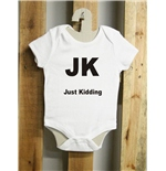 Nerd dictionary Baby Bodysuit 129270