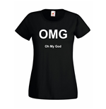 Nerd dictionary T-shirt 129309