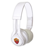 AS Roma Headphones