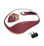 AS Roma Optical Mouse 129788