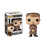 Game of Thrones POP! Vinyl Figure Petyr Baelish 10 cm