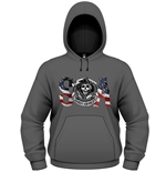 Sons of Anarchy Sweatshirt 130008
