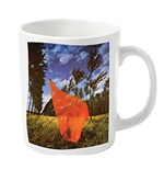 Pink Floyd Mug Wish You Were Here - Trees