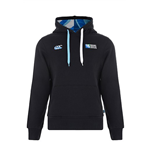 England RWC 2015 Endurance Pullover Hoody (Navy)