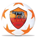 AS Roma Football Ball