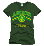 Arrow T-Shirt College