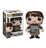 Game of Thrones POP! Vinyl Figure Samwell Tarly 10 cm