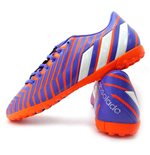 adidas Predator Absolado Instinct TF Football Boots (Red-White-Night)
