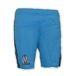 2010-11 Marseille Adidas Away Shorts