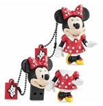 Minnie Memory Stick 8GB