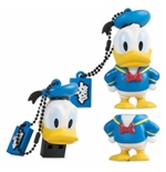 Donald Duck Memory Stick 8GB