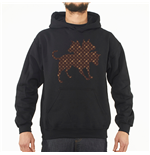 Club Dogo Sweatshirt 133302