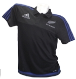 All Blacks Polo shirt 2015/2016