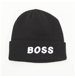Power Francers Hat 133361