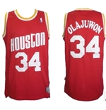 Houston Rockets  Tank Top 133421