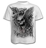 Ascension - T-Shirt White