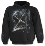 Symphony Of Death - Hoody Black
