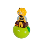 Maya the Honey Bee - Ball