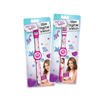 Violetta Wrist watches 135556