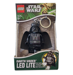 Star Wars Keychain 135580