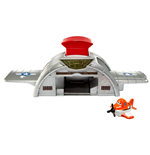 Planes Toy 135616