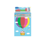 Peppa Pig Scratch Pad 135627