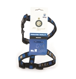 FC Inter Milan Dogs Harness