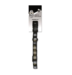 Juventus FC Dog Collar - Small
