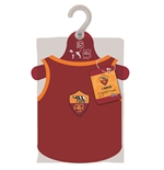 AS Roma Dogs T-shirt - S