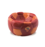 AS Roma Doggy Bowl