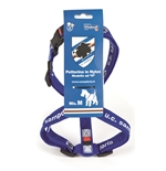 Sampdoria Dogs Harness - Medium
