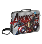 Avengers Age of Ultron Laptop Cover Avengers 38 cm