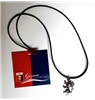 Genoa CFC Necklace 136298