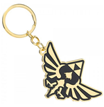 LEGEND OF ZELDA Skyward Sword Keychain