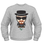 Breaking Bad Sweatshirt 136358