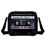 Guardians of the Galaxy Shoulder Bag Tape