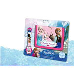 Frozen Toy 137216