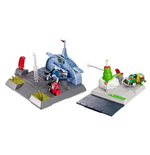 Planes Toy 137451