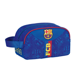 Barcelona Carrying Case 26 Cm-811272248