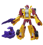 Transformers Toy 137701