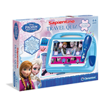 Frozen Toy 137702