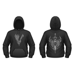 Vikings Sweatshirt Buck