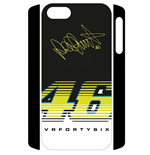 Rossi 46 Phone Cover 2015