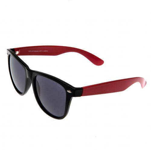 Arsenal F.C. Sunglasses Adult Retro